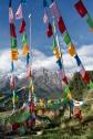 Mati Si, Gansu Province, China