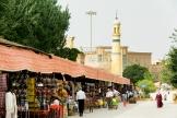 Kashgar, Xinjiang Province, China