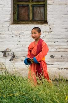 Erdene Zuu Monastery, Kharkhorin, Uvurkhangai, Mongolia